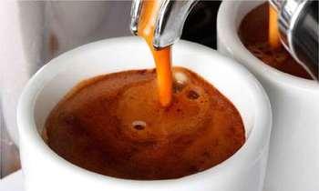 Longfellow's Coffee - Kinnelon